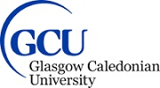 Glasgow Caledonian University and KTP by Dr Janette Wark