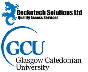 Gcu learn processing