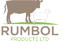 Rumbol Products & University of Strathclyde